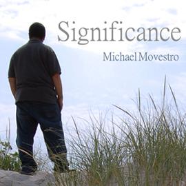 cov_significance