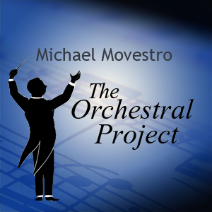 The-Orchestral-Project
